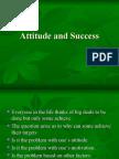 Attitude and Success 122