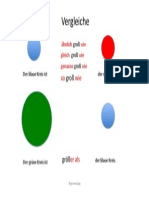 VK-Vergleiche.pdf