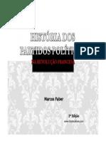 Partidos Politicos Franca