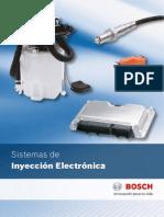 Sistemas_de_Inyección