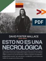 DFW_Rodrigo_Fresán
