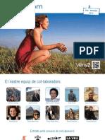 Esplai.J.D.2013.web.pdf