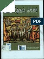 Memorias de Pancho Villa y La Fiesta Delas Balas