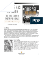 courage-has-no-color-tg