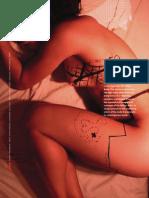 REVISTA UFMG 19, páginas 76-91
