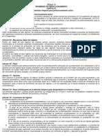 Ley General de Aduanas Imprimir