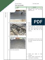 CVN 06A Floor Hardener Work Procedure 061016 (From Mr Kondo)