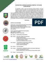 Programa.semana.nacional.forestal