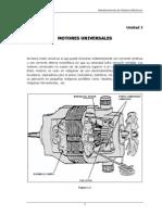 1Mantenimiento de Motores Electricos