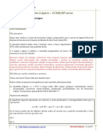 PH Raciocinio Modulo01 001