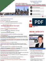 Revised Media Kit2 Lisiten Associates 1