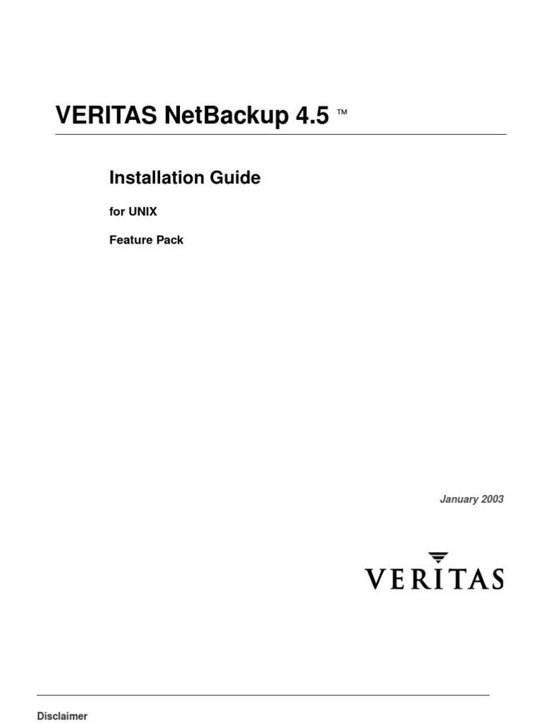 Netbackup 7 5 Process Flow Diagram Wiring Data Guide Veritas 41 On Unix Backup Technical Support Overview