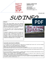 Journal Sud EPSM Caen D-cembre 2013-1