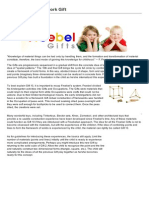 froebelgifts.com-Gift_10_The_Framework_Gift.pdf