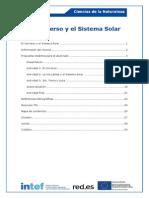 CIENCIAS06_imprimir_alumnado