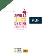 50051-catalogo-seff-13.pdf