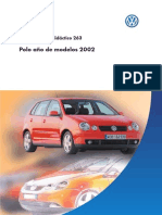 263-Polo-Parte-1 (pag. 1-20)