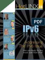 HotLINX18 - The London Internet Exchange magazine
