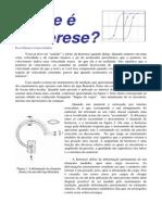 histerese.pdf