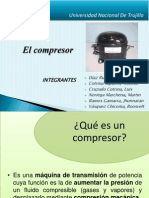 Exposicion Compresores Original