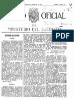 1940_Febrero_07
