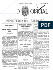 1940_Febrero_28