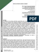 Literatura referência para estudo dirigido anticorpos