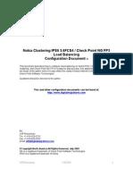 Ipso3.6 Fp3 v1.9 Clustring
