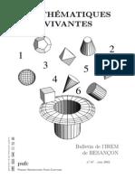 bull067.pdf