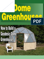 How-to-Build-a-Geodesic-Dome-Greenhouse---33pages.pdf