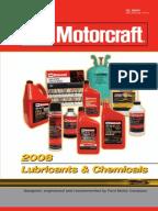 1991 honda trx300 repair manual