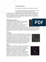 Constelaciones estelares más comunes.docx