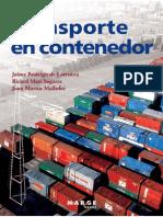 Transporte_contenedor