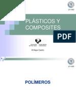 02 Plasticos Composites