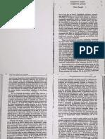 zmegac - knjizevni sustavi i knjizevni pokreti