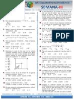 _SEMANA4_RM.pdf