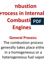 1.Combustion Process in ICENew Microsoft Office PowerPoint Presentation