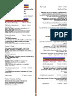 Programa Corto Coloquio 2008