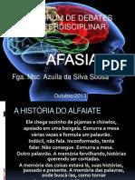 afasia forum.pptx