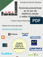 Presentacionparaalumnas2