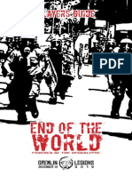 End of the World ApocWorldHack 123112
