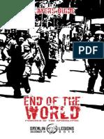End of the World ApocWorldHack 123112