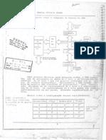 Manual Tecnico Do CP-500 Otimizado