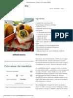 Bolinho Brasileirinho - Receitas - UOL Comidas e Bebidas.pdf