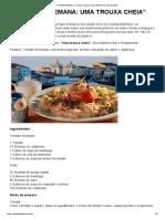 Comida di Buteco _ O maior concurso de cozinha de raiz do Brasil.pdf