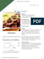 Satisfaction - Receitas - UOL Comidas e Bebidas.pdf