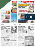 Edición 1489 Diciembre 15.pdf