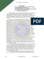 gdlhub-gdl-s1-2011-munirmoham-20095-ff1571-k