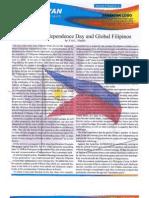 Sanbayan 2009 May-June Newsletter