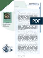 002 Historia Musica Sacra